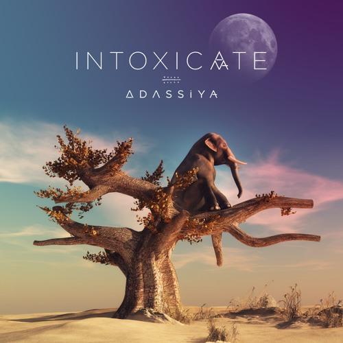 Adassiya - Intoxicate (Original Mix) [FREE DOWNLOAD]
