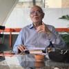 Profesor Freddy Castillo