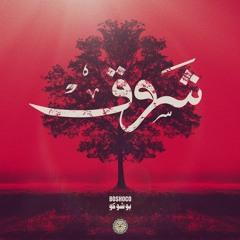 [PREMIERE] > Boshoco - Wesal (Original Mix) [Souq Records]