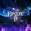 Energetic Soul & Vindaloop - Jar8n (Free Download With Intense Sounds!)