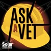 Ask a Solar Vet: Somewhere between social work and engineering, Erica Mackie of Grid Alternatives