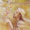 שיר הוא חופש (redemption song's hebrew version)