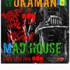 Madhouse - Wukaman