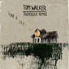 Tom Walker - Leave A Light On (Radiology Remix)