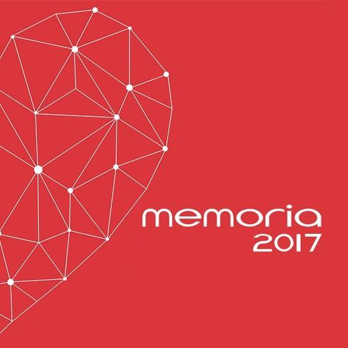 Entrevista a Ramón Ibeas en Ser Vitoria. Memoria anual 2017.