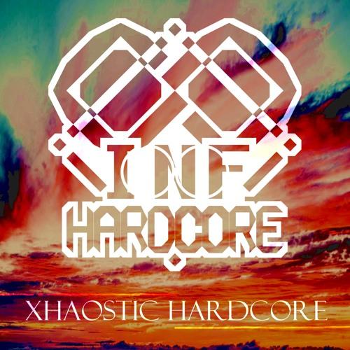 【APOLLO08】XHAOSTIC HARDCORE【XFD】