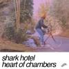 heart of chambers