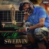 Download Terry montana & Dom B Cadillac swerving Mp3