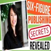 How To Build An Email List %7C Kindle Publishing Success Story - Karla Marie Interview