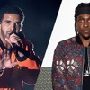Cold Summer - drake responds (Pusha T Diss)