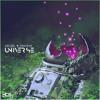 Egzod & Tanjent - Universe [NCS Release]