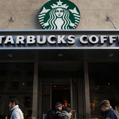 Gayle Cinquegrani on Starbucks' Anti-Bias Training