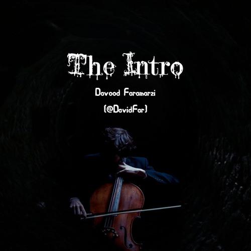 Davood Faramarzi - The Intro - Original Music