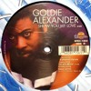 Goldie Alexander - show you my love (mikeandtess edit 4 mix)