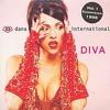 Dana International - Diva(DJ Amit Baz Edit)