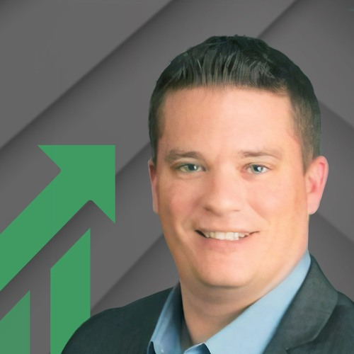 120: Unlocking Inside Sales: Recruiting, Training, and Motivating | Greg Ryan