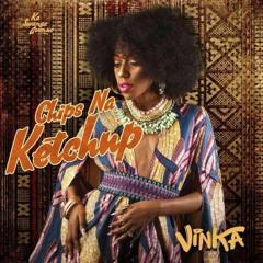 Chips Na Ketchup---Vinka
