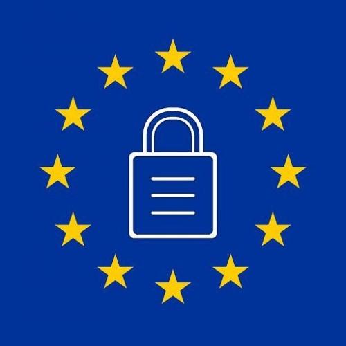 Stooszyt: Digitaldosis & die neue europäische Datenschutzgrundverordnung DSGVO