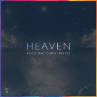 Avicii - Heaven (Feat. Chris Martin)
