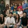 Suno Chanda Full OST  Title Song  Farhan Saeed  Naveed Nashad  Aehsun Talish  HUM TV
