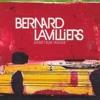 BERNARD LAVILLIERS   LES MAINS DOR I G JJ KARAOKE
