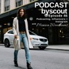 Episode 46 - Podcasting, Influencers + Instagram with Monica Woodhams