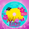 Dj Yuval Tzvi - Reggaeton Summer Mix 2018 Vol 1