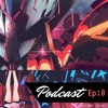 Download Episode 8 | Darling in the FranXX What happens Next? Mp3