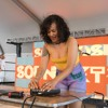 Last Of The Record Buyers Producer Showcase @ SoundSet 2018