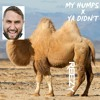 Fisher x Black Eyed Peas - Ya Didn't/My Humps (REEZY EDIT)