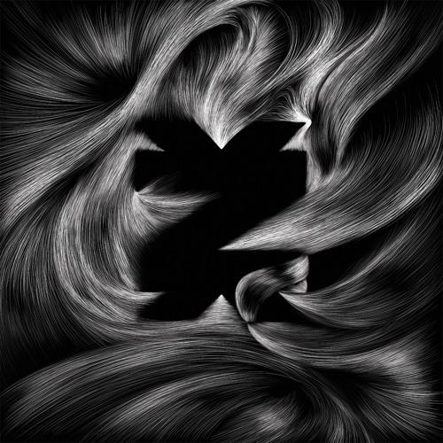 ŽAGAR - Dripstones (Peter Hyde Remix)