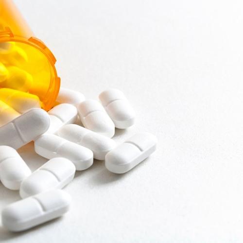 Ohio's Opioid Crisis, Medical Marijuana, and the New Normal