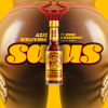 Aziz Wrijving - Saus ft. Immo & Kalibwoy (prod. Jazzy) (Buy = Free Download)