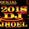 97. ♫ Tonta Rkm Ken Y Natti Natasha ♫ [= DJ Jhoel Mix =] 2018