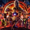 Episode 22: Three Geeks and an Infinity War