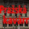 PRAŽSKÁ KAVÁRNA (OFFICIAL)