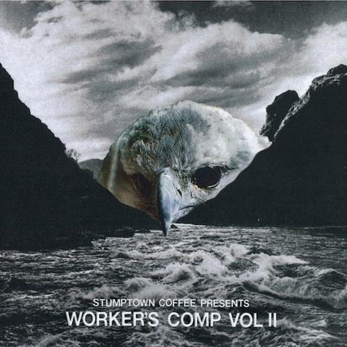 Workers Comp V. II