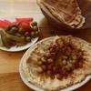Hummus Mix - Jonathan & Philipp