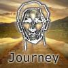 Journey [Original Mix]