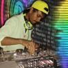 HIRIYE DJ RAHUL RAO
