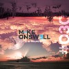 Mike Onswell present Peace & Trance #030 Exclu Podcast