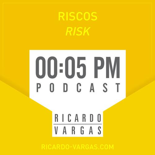 Urgência e Tendência: Duas Dimensões Adicionais na Avaliação de Riscos