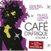As Long as I am Here (Cafe D'Afrique Mix)