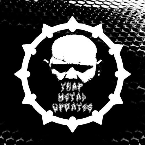 All Metal Everything (Trap Metal/Metal Rap)