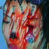 Butchers Harem - Clinical Sodomy [N0053 REMIX] Free Download