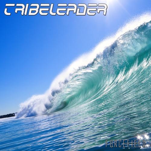 Tribeleader - Forcefield