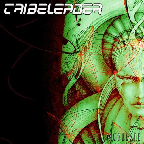 Tribeleader - Modulate