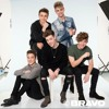 Why Don't We – 'Something Different' And 'Tell Me' Mash - Up Live At TuneIn Studios