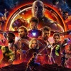 Episode 22 Three Geeks and an Infinity War