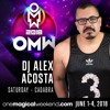 Download EP 51 :  CADABRA Afterhours - One Magical Weekend 2018 (Mixed by Alex Acosta) Mp3